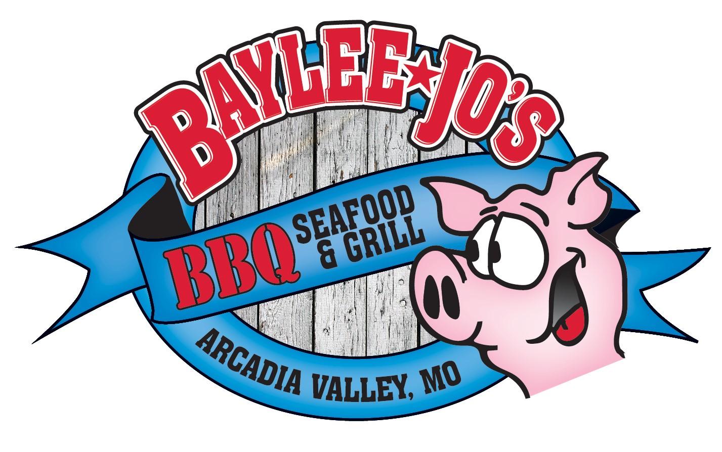 Baylee Jo's BBQ